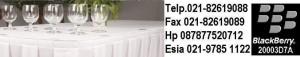 cropped-taplak-meja-ibm-hotel.jpg
